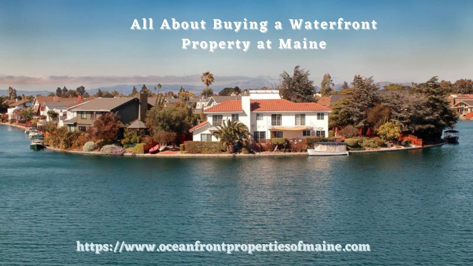 maine cottage property-for-sale.